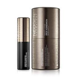 Neogen Dermalogy Perfect Cover Stick Foundation 20g korean cosmetic skincare shop malaysia singapore indonesia