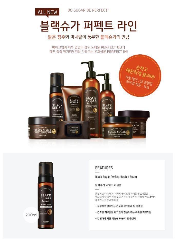 Skinfood online shop malaysia