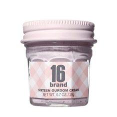 16 brand Sixteen Guroom Cream korean cosmetic skincare product online shop malaysia singapore india