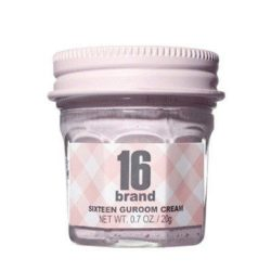 16 brand Sixteen Guroom Cream korean cosmetic skincare product online shop malaysia singapore india