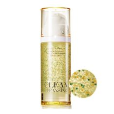 AHC Clean and Cleansing korean cosmetic skincare product online shop malaysia ireland macau