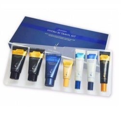 AHC Premium Hydra B5 Travel Kit price korean cosmetic malaysia singapore thailand vietnam cambodia russia