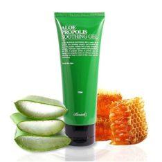 Benton Aloe Propolis Soothing Gel 100ml korean cosmetic skincare product online shop malaysia somalia myanmar