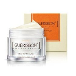 Guerisson Delight Cream korean cosmetic skincare product online shop malaysia congo faroe islands