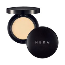 Hera HD Perfect Powder Pact SPF30 PA+++ 10g korean cosmetic skincare shop malaysia singapore indonesia