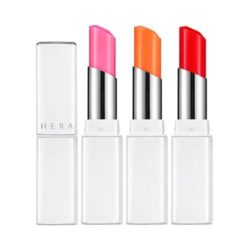 Hera Sensual Lip Serum Glow 3.2g korean cosmetic skincare shop malaysia singapore indonesia