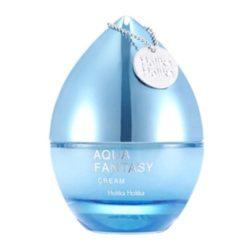 Holika Holika Aqua Fantasy Cream korean cosmetic skincare product online shop malaysia ireland peru