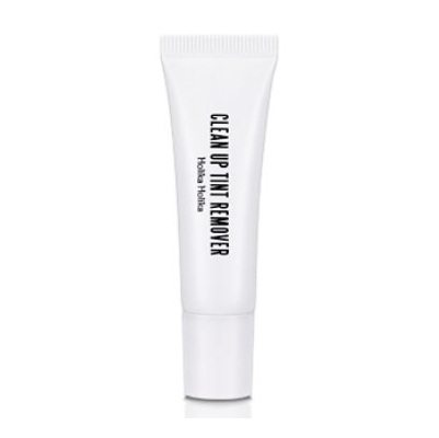 Holika Holika Clean Up Tint Remover korean cosmetic skincare cleanser product online shop malaysia netherlands greece