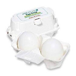 Holika Holika Smooth Egg Skin Soap White korean cosmetic skincare cleanser product online shop malaysia netherlands greece