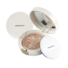 Innisfree Melting Essence Foundation  korean cosmetic makeup product online shop malaysia  canada singapore