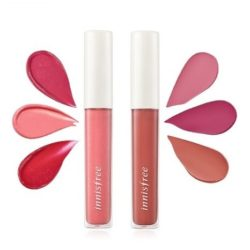 Innisfree Real Fit Color Liquid korean cosmetic makeup product online shop malaysia canada singapore