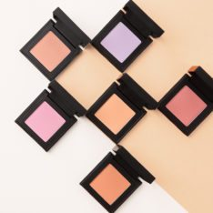 MEMEBOX IM Blusher 4g korean cosmetic skincare shop malaysia singapore indonesia