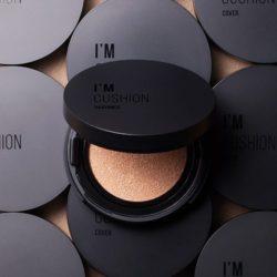 MEMEBOX IM Cushion Cover or Radiance korean cosmetic skincare shop malaysia singapore indonesia