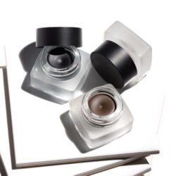 MEMEBOX IM Gel Eye Liner 5g korean cosmetic skincare shop malaysia singapore indonesia