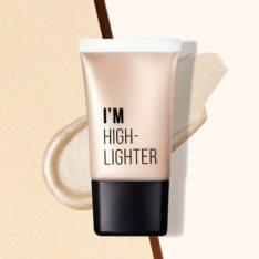 MEMEBOX IM Highlighter 30ml korean cosmetic skincare shop malaysia singapore indonesia