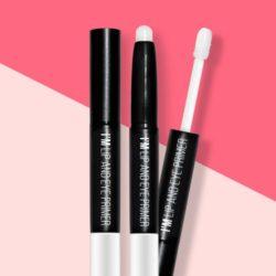 MEMEBOX IM Lip and Eye Primer 5g korean cosmetic skincare shop malaysia singapore indonesia