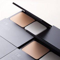 MEMEBOX IM Powder Pact Cover SPF50+ PA+++ korean cosmetic skincare shop malaysia singapore indonesia