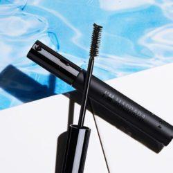 MEMEBOX IM Waterproof Mascara 8.5g korean cosmetic skincare shop malaysia singapore indonesia