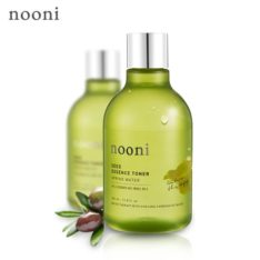 MEMEBOX Nooni Seed Essence Toner 350ml korean cosmetic skincare shop malaysia singapore indonesia