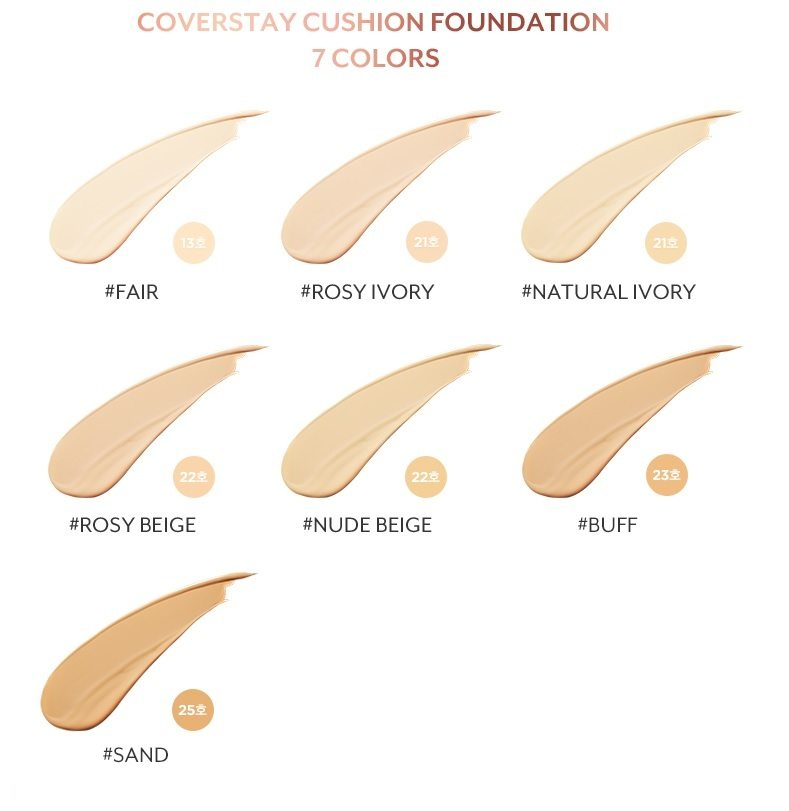 MEMEBOX-Pony-Effect-Coverstay-Cushion-Foundation-korean-cosmetic-makeup-product-online-shop-malaysia-usa-china3.jpg (789×811)