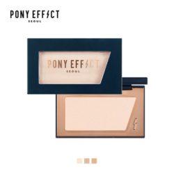 MEMEBOX Pony Effect Mirage Highlighter 3g korean cosmetic skincare shop malaysia singapore indonesia