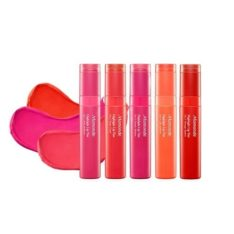 Mamonde Highlight Lip Tint 4g korean cosmetic skincare shop malaysia singapore indonesia