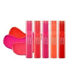 Mamonde Highlight Lip Tint 4g korean cosmetic skincare shop malaysia singapore indonesia