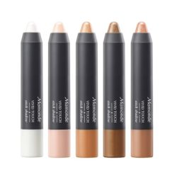 Mamonde Vivid Touch Stick Shadow 3g korean cosmetic skincare shop malaysia singapore indonesia