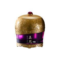 Missha Cho Gongjin Premium Total Anti-aging Cream 60ml korean cosmetic skincare shop malaysia singapore indonesia