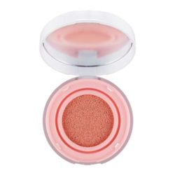 Nature Republic Botanical Cushion Blusher 8g korean cosmetic skincare shop malaysia singapore indonesia