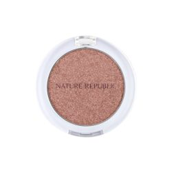 Nature Republic By Flower Eye Shadow 2.5g korean cosmetic skincare shop malaysia singapore indonesia
