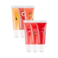 Nature Republic Sweet Jelly Gloss 10ml korean cosmetic skincare shop malaysia singapore indonesia