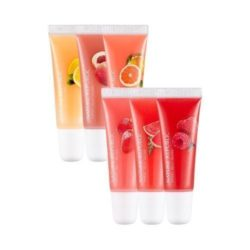 Nature Republic Sweet Jelly Gloss 10ml korean cosmetic skincare shop malaysia singapore indonesia