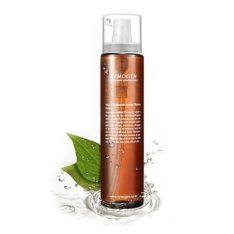 ZYMOGEN Houttuynia Cordata Ferment Mist  korean cosmetic skincare product online shop malaysia  finland poland