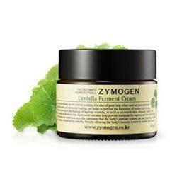 Zymogen Centella Ferment Cream  korean cosmetic skincare product online shop malaysia australia  oman