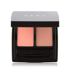 Hera Shadow Duo 3g korean cosmetic skincare shop malaysia singapore indonesia