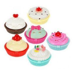 Holika Holika Dessert Time Lip Balm korean cosmetic makeup product online shop malaysia vietnam macau