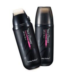 Holika Holika Face 2 Change Liquid Roller BB korean cosmetic makeup product online shop malaysia vietnam macau