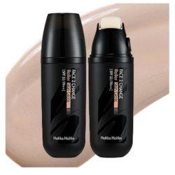 Holika Holika Face 2 Change Roller Skin Gloss korean cosmetic makeup product online shop malaysia vietnam macau