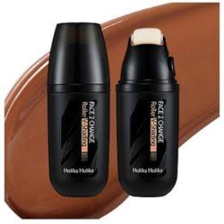 Holika Holika Face 2 Change Roller V Shading korean cosmetic makeup product online shop malaysia vietnam macau