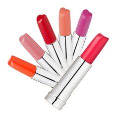 Holika Holika Heartful Moisture Lipstick korean cosmetic makeup product online shop malaysia vietnam macau