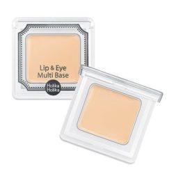 Holika Holika Lip and Eye Multi Base korean cosmetic makeup product online shop malaysia vietnam macau