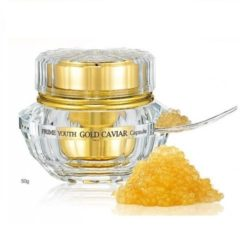 Holika Holika Prime Youth Gold Caviar Capsule korean cosmetic skincare product online shop malaysia ireland peru