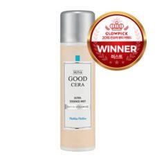 Holika Holika Skin and Good Cera Ultra Essence Mist korean cosmetic skincare product online shop malaysia ireland peru