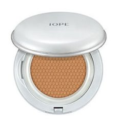 IOPE Air Cushion Matte Longwear 15g refill korean cosmetic skincare shop malaysia singapore indonesia