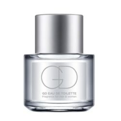 Moonshot GD EAU DE TOILETTE Fragrance for Men and Women 50ml price malaysia singapore philippine