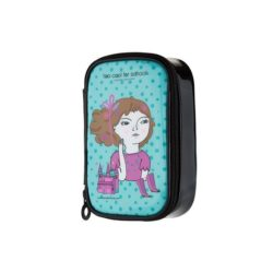 too cool for school Artify Emma Pouch 70g korean cosmetic skincare shop malaysia singapore indonesia