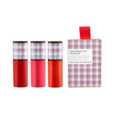too cool for school Check Glossy Blaster Tint Favorite Kit 20g korean cosmetic skincare shop malaysia singapore indonesia