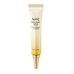 AHC Brilliant Gold Eye Cream Philippines Brunei Vietnam