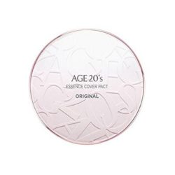 Age 20 Essence Cover Pack original korean cosmetic skincare shop malaysia singapore indonesia
